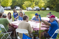 underhill-historical-society-blueberry-social-2017-1