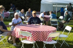 underhill-historical-society-blueberry-social-2017-18