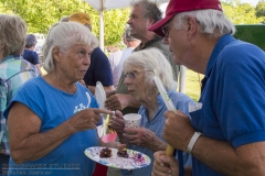 underhill-historical-society-blueberry-social-2017-2