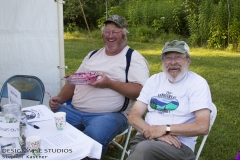 underhill-historical-society-blueberry-social-2017-5