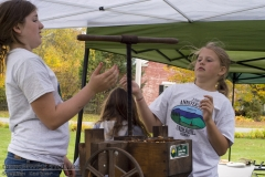 underhill-historical-society-brewers-fest-2016-23