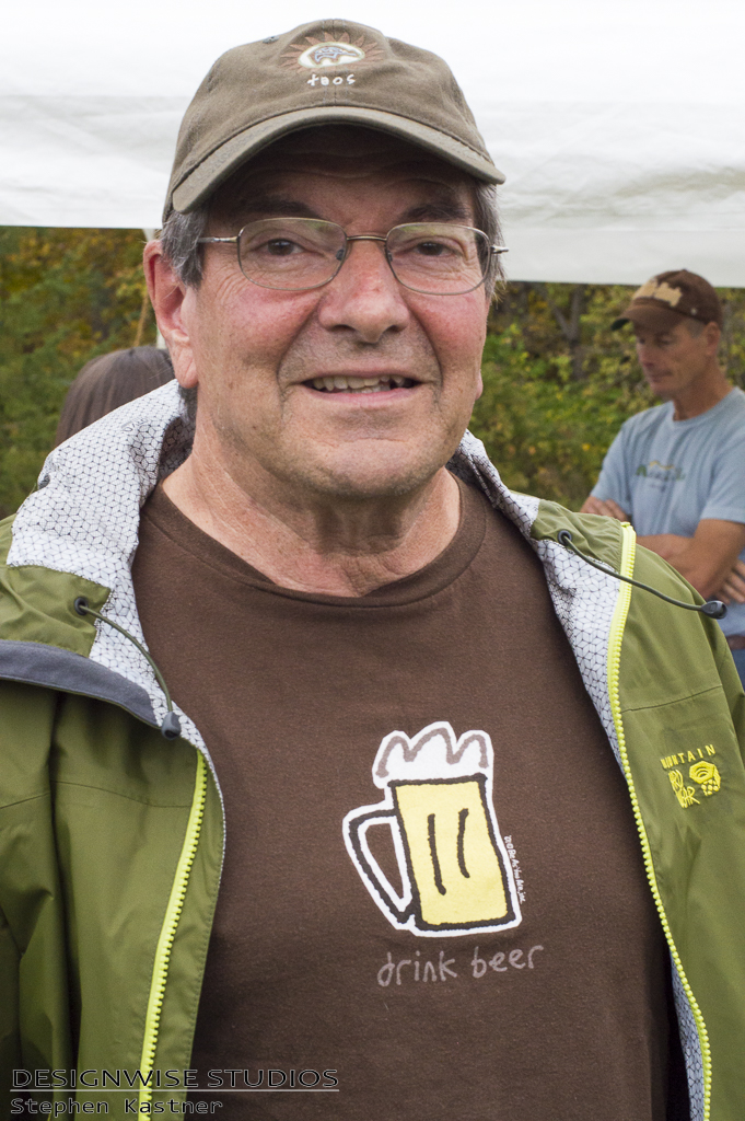 underhill-historical-society-brewers-fest-2016-10