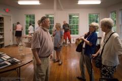 underhill-historical-society-blueberry-fest-2019-00-19