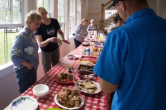 underhill-historical-society-blueberry-fest-2019-00-3