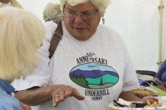 underhill-historical-society-blueberry-social-2017-21