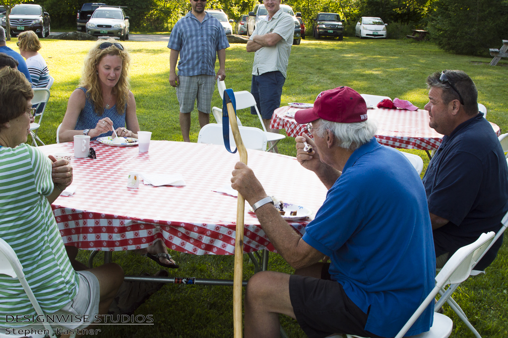 underhill-historical-society-blueberry-social-2017-17