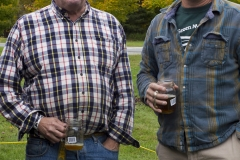 underhill-historical-society-brewers-fest-2016-12