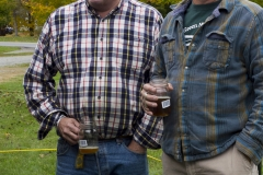 underhill-historical-society-brewers-fest-2016-13