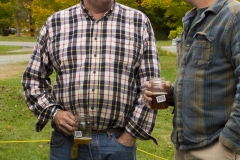 underhill-historical-society-brewers-fest-2016-14