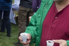 underhill-historical-society-brewers-fest-2016-3