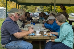 underhill-historical-society-brewers-fest-2016-4