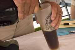 underhill-historical-society-brewers-fest-2016-5
