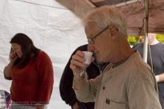 underhill-historical-society-brewers-fest-2016-6