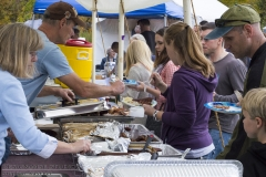 underhill-historical-society-brewers-fest-2016-9