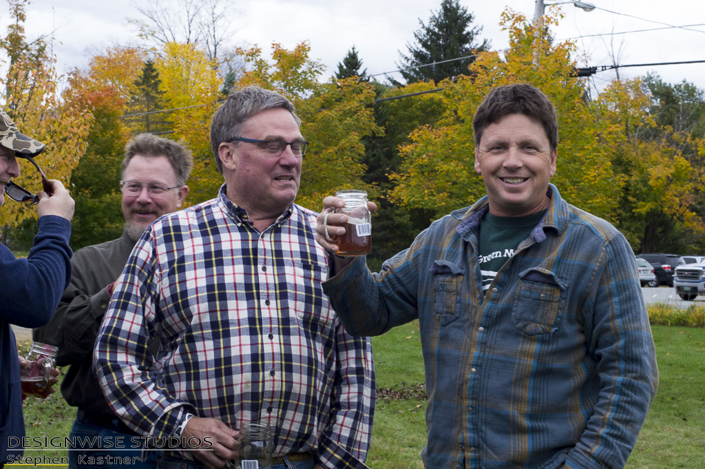 underhill-historical-society-brewers-fest-2016-11