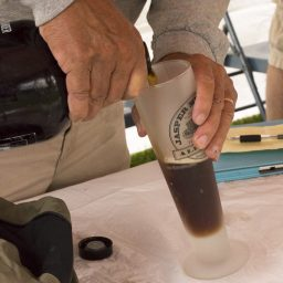 Underhill Historical Society's Annual Brewer's Fest